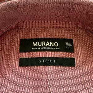 Men's Murano Shirt